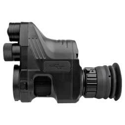 PARD Night Vision Device PARD 007 A / NV 850 Werkset GENERATION 2