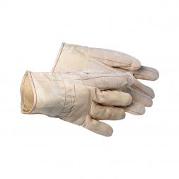 Peetz Protective Glove