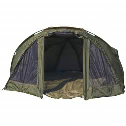 Pelzer Brolly-System-Shelter 1-Man