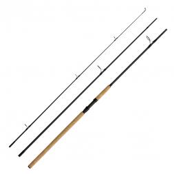Pelzer Carp Fishing Rod Bondage Cork (3sec.)