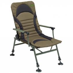 Pelzer Chair Executive Air