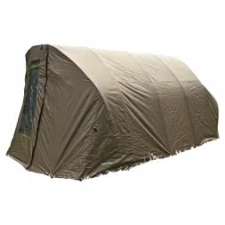 Pelzer Home Winterskin for Carped Tent