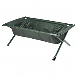 Pelzer Unhooking mat Carp Cradle
