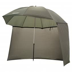 Pelzer XT Umbrella Tent