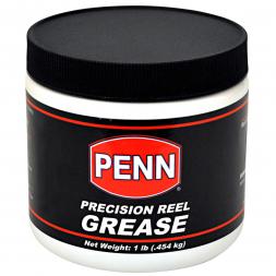 Penn Grease