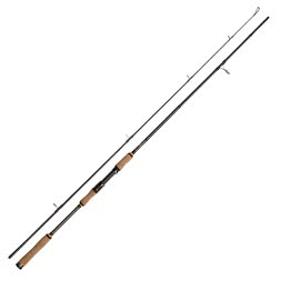 Penn Regiment II SW Spin Rod
