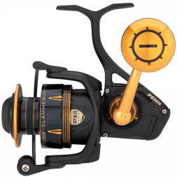 Penn Sea Fishing Reel Slammer III