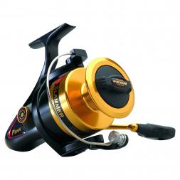 Penn Sea Fishing Reel Slammer