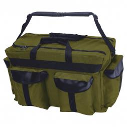 Perca Original Carryall Extra long