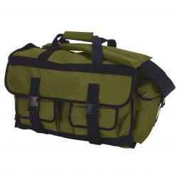 Perca Original Tackle Bag Deluxe