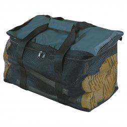 Perca Original transport bag for Neoprene-Waders/boots