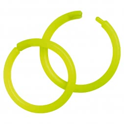 Perca Original Trout Ring Bite Indicator