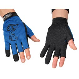 Perca Original Unisex Angling Gloves XL