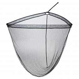 Perca TecNet  Carb Fishing Net ECO