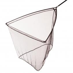 Perca TecNet Carp landing net fiberglass