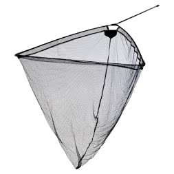 Perca TecNet Landing net Carp Eco