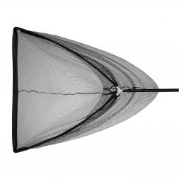 Perca TecNet Large fish landing net Power
