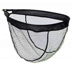 Perca TecNet Speed Mesh Landing Net Head
