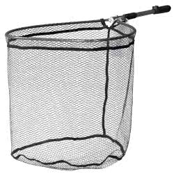 Perca TecNet Spin Fishing Landing Net