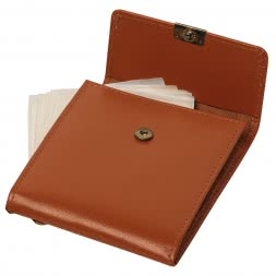 Perca Trout Trace Wallet Deluxe