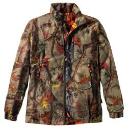 Percussion Men's Anniversary Jacket
