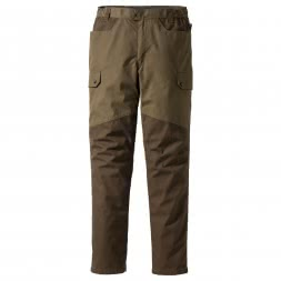 Percussion Men's Trousers Imperlight