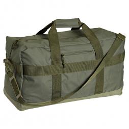 Percussion Travel Bag