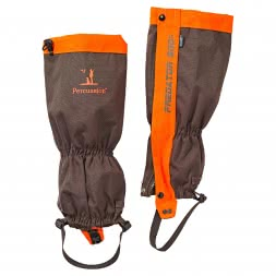 Percussion Unisex Gaiters PREDATOR