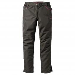 Percussion Women's Trousers Stronger