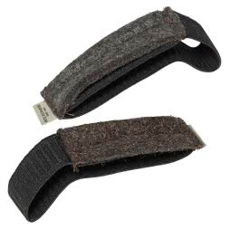 Pete Rickards Boot Scent Pads