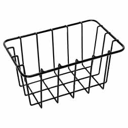 Petromax insert basket for coolers kx25/kx50