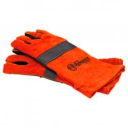 Petromax Protective glove Aramid Pro 300