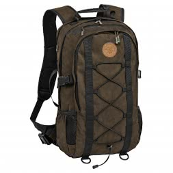 Pinewood Hunting Backpack