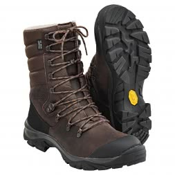 Pinewood Men's Boots HUNTING & HIKING HIGH