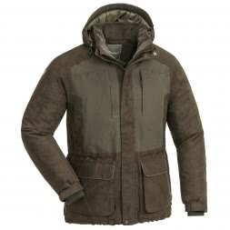Pinewood Men's Jacket ABISKO