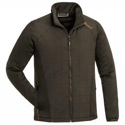 Pinewood Men's Jacket Thelon Padded