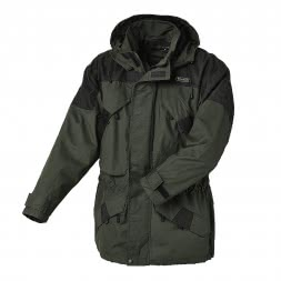 Pinewood Men's Outdoor Jacket Lappland Extreme