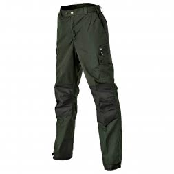 Pinewood Men's Outdoor Trousers Lappland Extreme