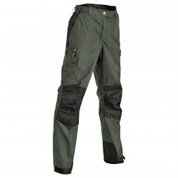 Pinewood Men's Outdoor Trousers Lappland