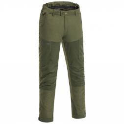 Pinewood Men's Pants RETRIEVER ACTIVE