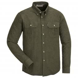Pinewood Men's Shirt EDMONTON