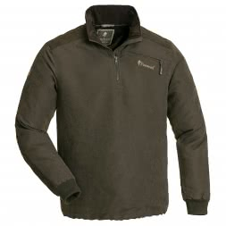 Pinewood Men's Sweater Prestwick