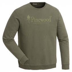 Pinewood Men's Sweater Sunnaryd