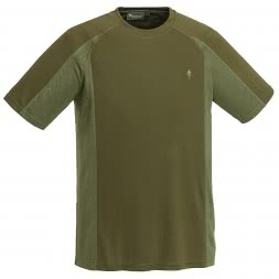 Pinewood Men's T-Shirt FUNKTION