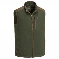 Pinewood Men's Wool Vest Nydala