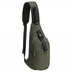 Pinewood Shoulder Bag Compact