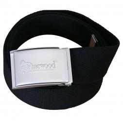 Pinewood Unisex Canvas Belt