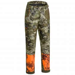 Pinewood Women's Hunting Pants Furudal/Retriever Active Camou