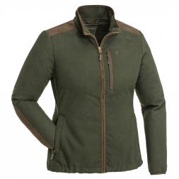 Pinewood Women's Wool Jacket Nydala