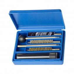 Pistol Cleaning Kit (Calibre 9 mm Para)